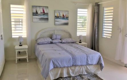 white-egret-claude-estate-condo-townhouse-for-rent-5