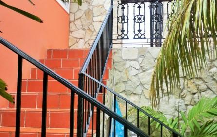 st-maarten-rental-dream-villa-for-rent-in-defiance-6