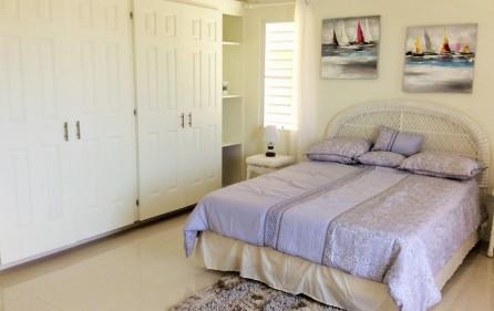 white-egret-claude-estate-condo-townhouse-for-rent-6