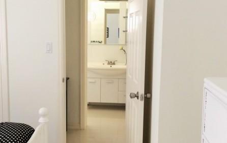 white-egret-claude-estate-condo-townhouse-for-rent-7