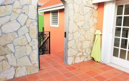 st-maarten-rental-dream-villa-for-rent-in-defiance-8
