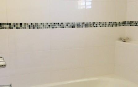 white-egret-claude-estate-condo-townhouse-for-rent-8