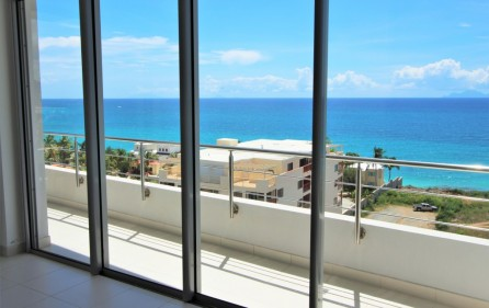 blue-mall-residence-rental-1b-cupecoy-condo-8