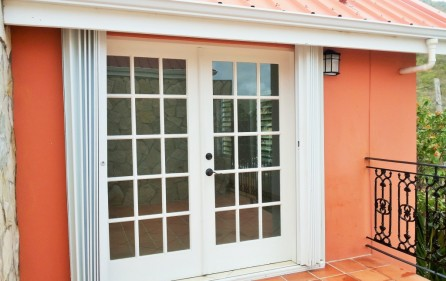 st-maarten-rental-dream-villa-for-rent-in-defiance-9