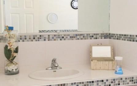white-egret-claude-estate-condo-townhouse-for-rent-9
