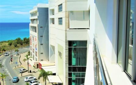 blue-mall-residence-rental-1b-cupecoy-condo-main
