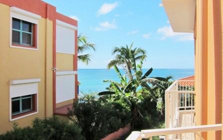 eleganzia-apartment-condo-vacation-rental-pelican-key-1