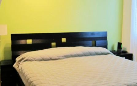 eleganzia-apartment-condo-vacation-rental-pelican-key-10