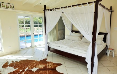 cay-hill-ocean-views-villa-for-investment-property-11