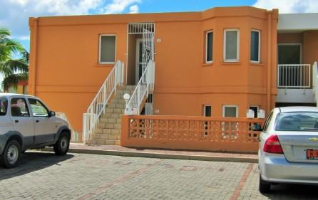 eleganzia-apartment-condo-vacation-rental-pelican-key-2