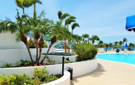 le-terasse-sea-view-condo-rental-in-maho-2