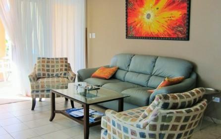 eleganzia-apartment-condo-vacation-rental-pelican-key-3