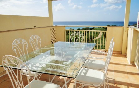 ocean-club-penthouse-condo-for-sale-cupecoy-3