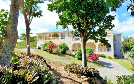 cay-hill-ocean-views-villa-for-investment-property-3