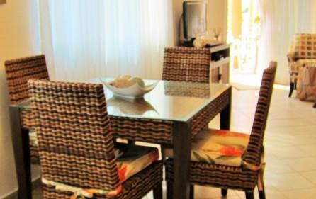 eleganzia-apartment-condo-vacation-rental-pelican-key-4