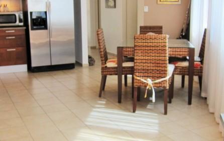 eleganzia-apartment-condo-vacation-rental-pelican-key-5