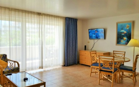 le-terasse-sea-view-condo-rental-in-maho-5