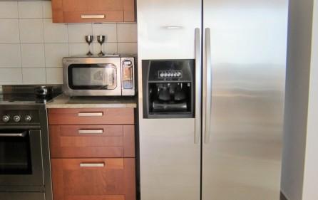 eleganzia-apartment-condo-vacation-rental-pelican-key-6