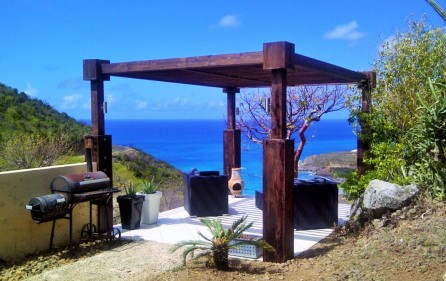 cay-hill-ocean-views-villa-for-investment-property-6