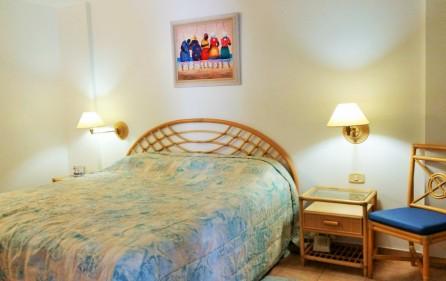 le-terasse-sea-view-condo-rental-in-maho-6