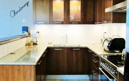 eleganzia-apartment-condo-vacation-rental-pelican-key-7