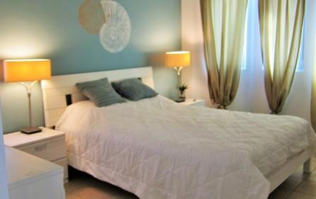 eleganzia-apartment-condo-vacation-rental-pelican-key-8