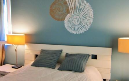 eleganzia-apartment-condo-vacation-rental-pelican-key-9