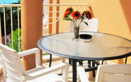 eleganzia-apartment-condo-vacation-rental-pelican-key-Main