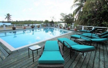 maho-vista-verde-condo-apartment-for-sale-in-maho-1
