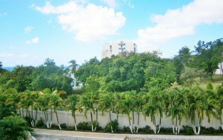 private-condo-at-rainbow-simpson-bay-for-sale​ – 13