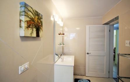 right-on-simpson-bay-beach-villa-for-sale – 15