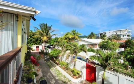 right-on-simpson-bay-beach-villa-for-sale – 16