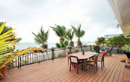 right-on-simpson-bay-beach-villa-for-sale – 2