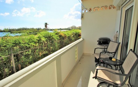 maho-vista-verde-condo-apartment-for-sale-in-maho-3