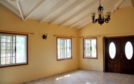 manjack-villa-for-rent-in-cole-bay-sxm-3
