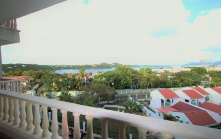rainbow-supreme-views-condo-for-sale-in-cupecoy-3