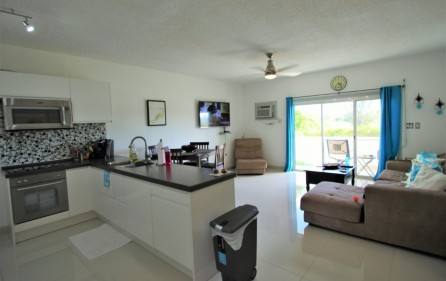 maho-vista-verde-condo-apartment-for-sale-in-maho-4