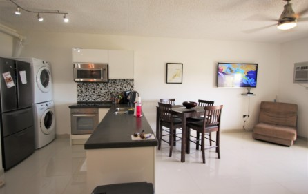 maho-vista-verde-apartment-for-rent-in-maho-5