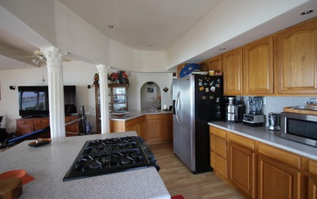 right-on-simpson-bay-beach-villa-for-sale – 6