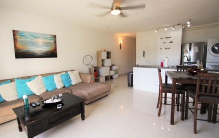 maho-vista-verde-apartment-for-rent-in-maho-6