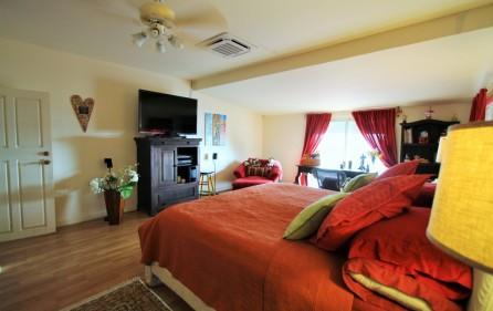 right-on-simpson-bay-beach-villa-for-sale – 8