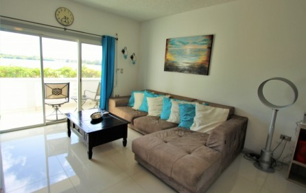 maho-vista-verde-condo-apartment-for-sale-in-maho-8