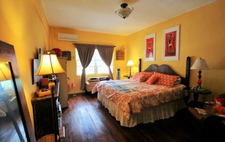 right-on-simpson-bay-beach-villa-for-sale – 9