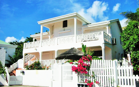 plantain-romantica-cole-bay-villa-for-sale​ – Main – Main
