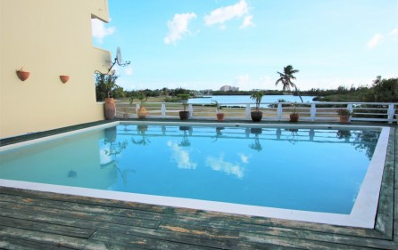 maho-vista-verde-apartment-for-rent-in-maho-Main