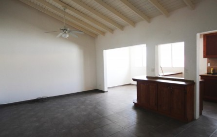 marianne-estate-condo-in-colebay-for-sale-1