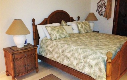 princes-heights-502-in-oyster-pond-for-rent-10