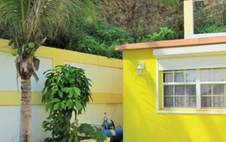 sarsapilla-home-condo-for-rent-in-cupecoy-1