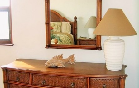 princess-heights-502-vacation-rental-condo-in-oyster-pond-11