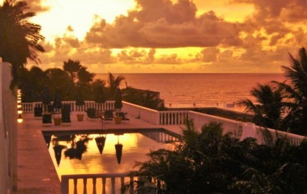 princess-heights-502-vacation-rental-condo-in-oyster-pond-1